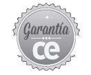 Garantia CE